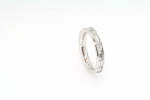 ring-platin-baguette-diamanten