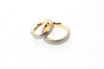 trauringe_weissgold_rosegold1