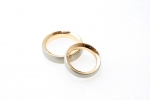 trauringe_weissgold_rosegold2