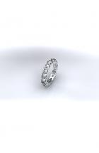 Memoirering mit Diamanten