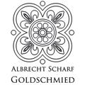 Albrecht Scharf